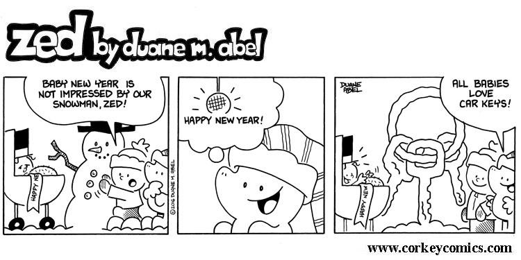 comic2016-december26bw